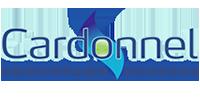 logo-cardonnel