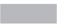 logo-kerflor