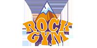 logo-rockgym