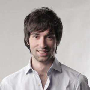 Serge MONTAGNIER