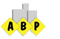 création enseigne publicitaire ABP