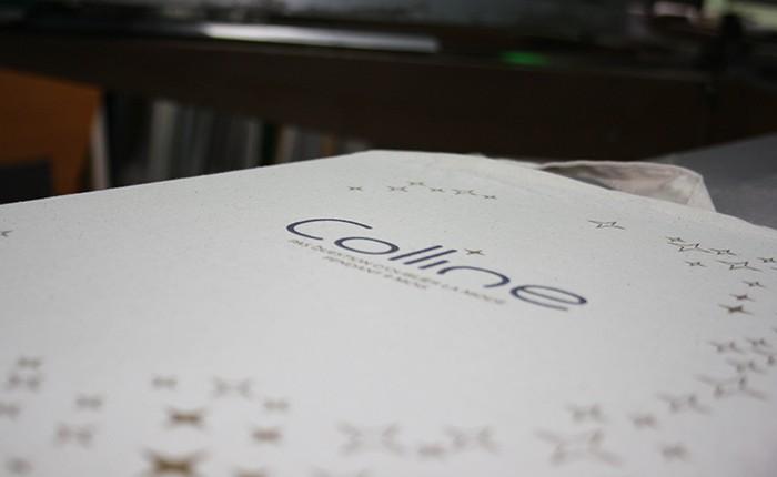 serigraphie sac